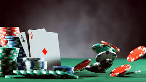 Become a Poker Master With Little Pals